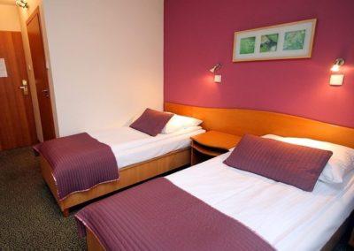 pokoj2-osobowyHotelGeorge3333