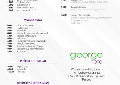 menu 2020 george twins4