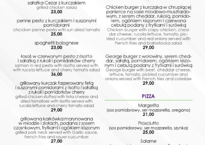 menu2020georgetwins
